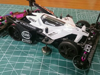 MS-245改 Version0502
